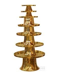 제기,과일기 (폭12cm~30cm) 방짜무형문화재